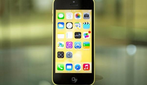 4 smartphone hấp dẫn từ Nhật Bản về Việt Nam gần đây