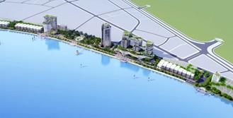 Dự án lấp sông Đồng Nai: Sẽ quyết định vào tháng 5/2015