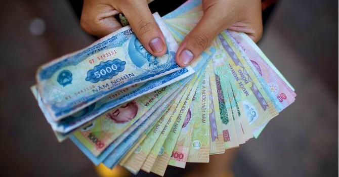 HSBC dự báo Việt Nam có thể cắt giảm lãi suất trong quý II