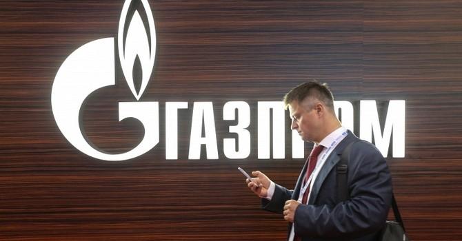 """Doanh nghiệp Nga """"rớt hạng"""" trong Top doanh nghiệp quyền lực thế giới"""