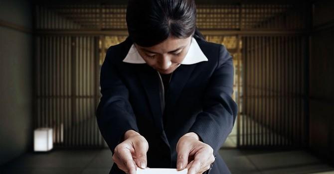 Cẩm nang làm việc với người Nhật (P3)