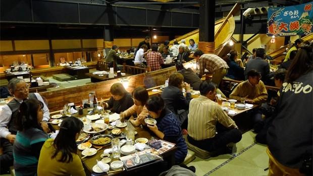 Cẩm nang làm việc với người Nhật (P2)