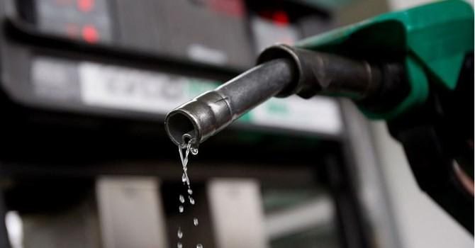 Giá hàng hóa, vận tải ảnh hưởng bởi giá xăng tăng liên tục