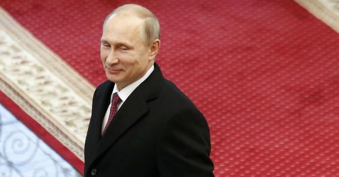 World Bank nâng dự báo tăng trưởng kinh tế Nga