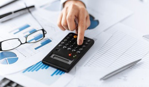 Đăng ký bán hàng hoàn thuế GTGT: Doanh nghiệp chỉ mất 4 ngày