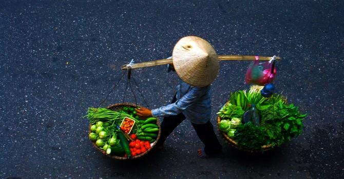 [Infographic] Chất lượng cuộc sống ở Việt Nam xếp hạng... bét Đông Nam Á