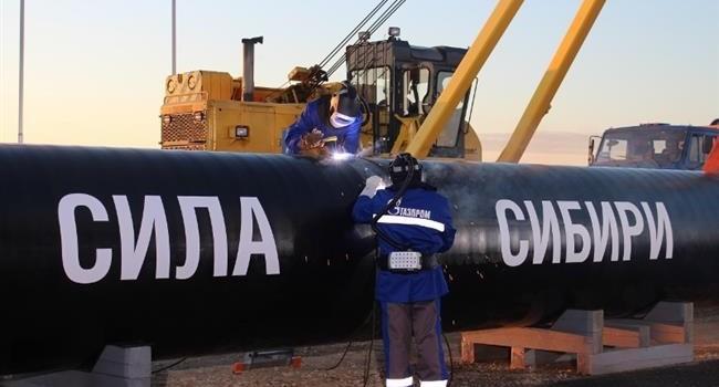Rosneft muốn tước bỏ độc quyền của Gazprom