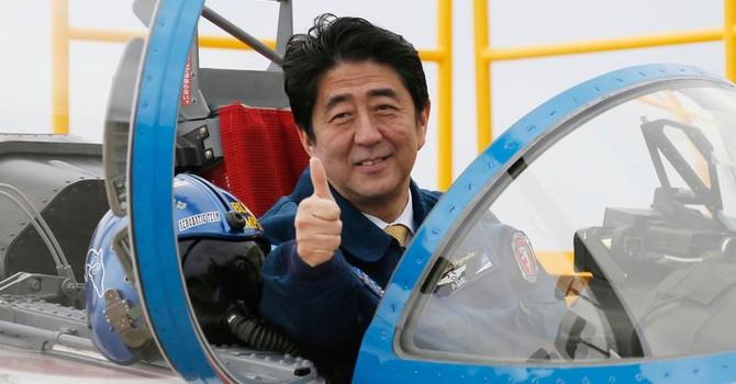 Doanh nghiệp Nhật thâu tóm 1 công ty ngoại mỗi ngày trong 10 năm qua