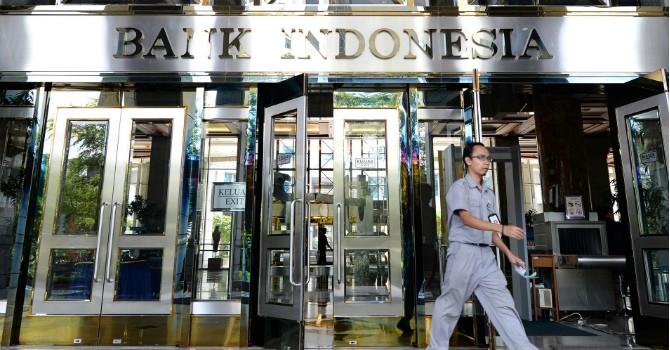 """Indonesia tính chuyện """"nới room"""" khối ngoại cho ngân hàng nội địa"""