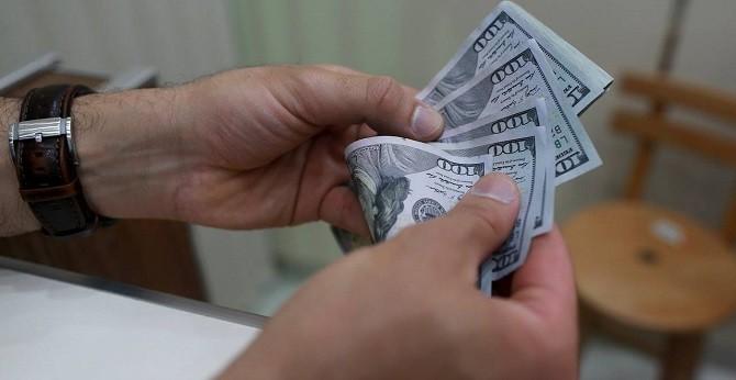 Đồng USD biến động trái chiều sau báo cáo việc làm tích cực