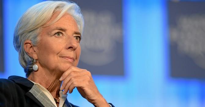 IMF chưa vội thêm đồng nhân dân tệ vào rổ tiền tệ