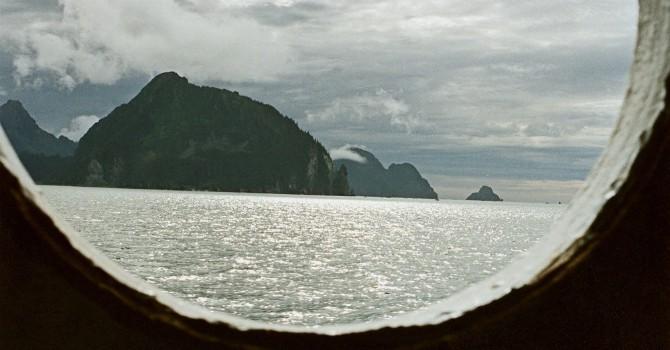 Góc tối bí ẩn đằng sau vụ Nga bán Alaska cho Mỹ