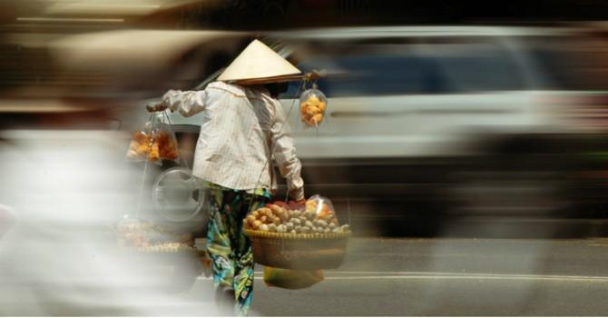[Infographic] Thuế phí của Việt Nam đứng vị trí thứ mấy ASEAN?