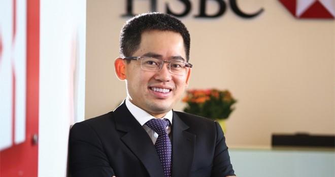 """HSBC: """"Doanh nghiệp Việt đừng chỉ trông chờ NHNN bảo hộ tỷ giá"""""""