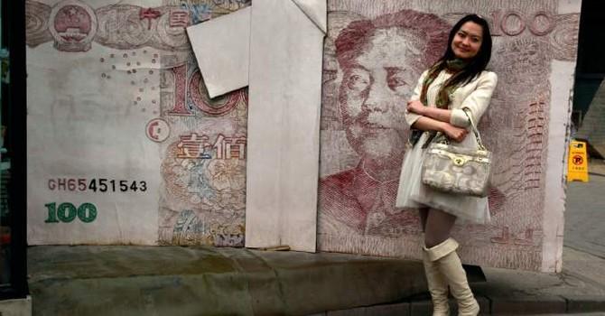 Trung Quốc tăng tỷ giá đồng nhân dân tệ phiên thứ 3 liên tiếp