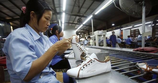 """ADB """"bày cách"""" hỗ trợ doanh nghiệp nhỏ và vừa Việt Nam tiếp cận vốn"""