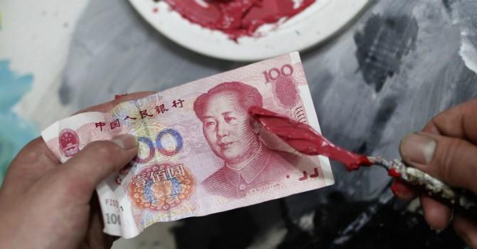 Trung Quốc lần đầu đạt tăng trưởng lợi nhuận ngành công nghiệp sau 7 tháng