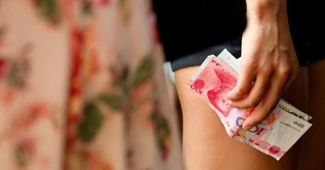 Trung Quốc hạ tỷ giá đồng nhân dân tệ phiên thứ 3 liên tiếp