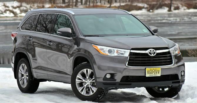 """Giải mã những """"tuyệt chiêu không thể học lỏm""""của Toyota"""