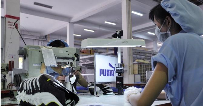 Nhật báo WSJ: TPP sẽ kéo nhà đầu tư ào ạt đổ bộ vào Việt Nam