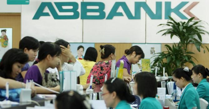 Moody's xếp hạng tín dụng ABBank ở mức nào?