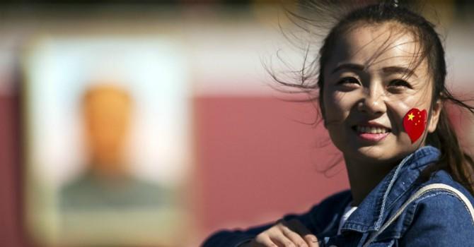 Trung Quốc sản sinh 2/3 số nữ tỷ phú tự lập thân trên toàn thế giới
