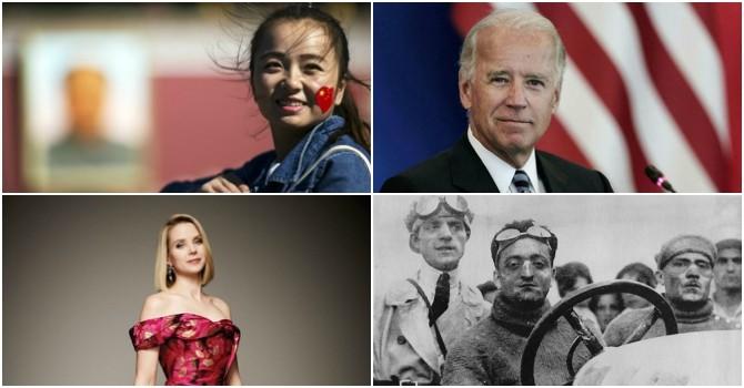 Thế giới 24h: 2 nhà ngoại giao Trung Quốc bị bắn chết ở Philippines, ông Joe Biden không tranh cử