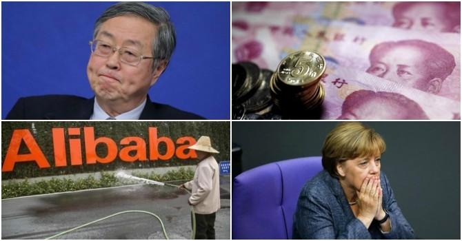 Thế giới 24h: Indonesia dọa kiện Trung Quốc vì Biển Đông, Philippines lại ra điều trần