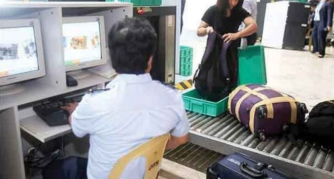 Nữ doanh nhân bị bắt tại Philippines vì túi xách có đạn đã về Việt Nam