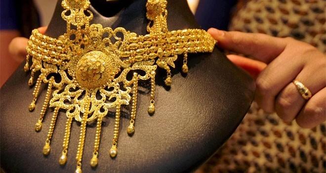 10 nước dự trữ nhiều vàng nhất thế giới