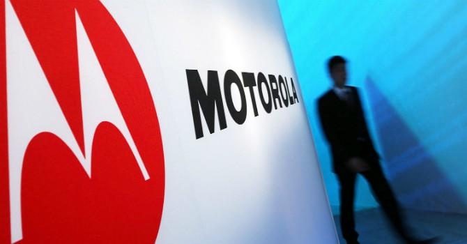 Nỗi thống khổ mang tên Motorola của Lenovo chưa chấm dứt