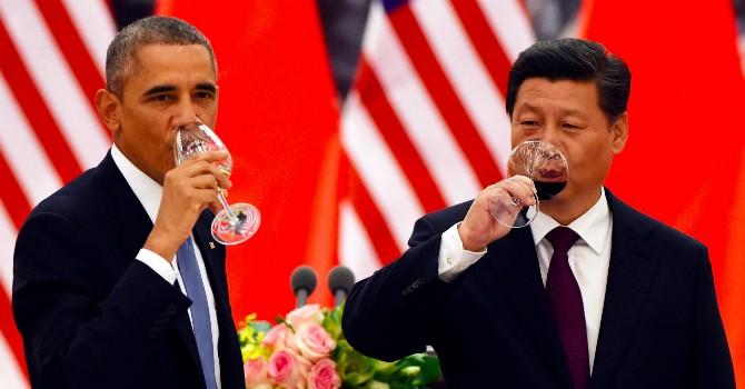 Trung Quốc tiếp tục tấn công mạng doanh nghiệp Mỹ bất chấp thỏa thuận