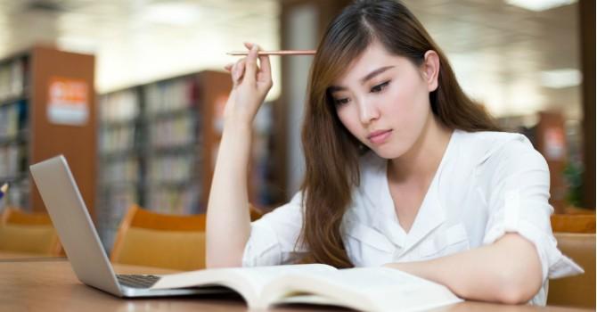 Thanh niên Việt Nam du học tại Mỹ nhiều nhất Đông Nam Á