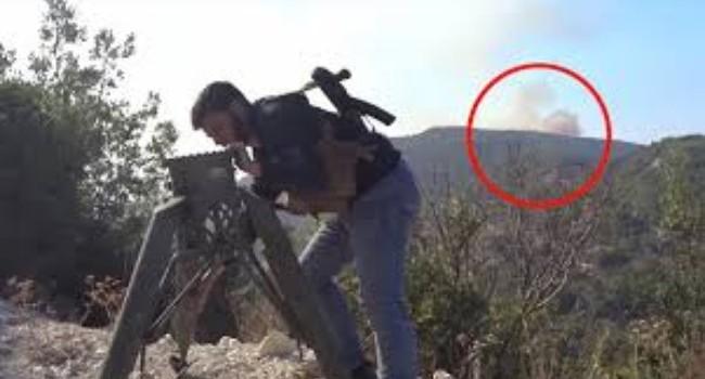 Sau vụ Su-24, trực thăng cứu hộ phi công Nga bị bắn hạ ở Syria