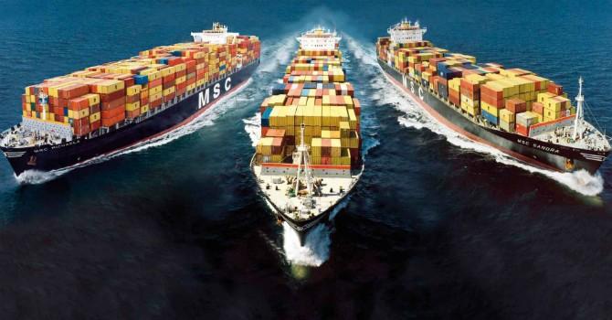 [Kinh tế 7 ngày] AEC và những trăn trở của Việt Nam