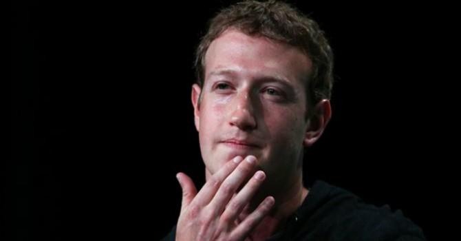 Hiến 99% tài sản, Mark Zuckerberg còn lại gì?