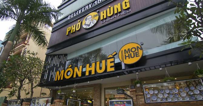 Việt Nam sắp có công ty đầu tiên niêm yết tại nước ngoài?