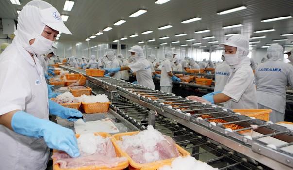Chậm chân, nhà đầu tư Nhật mất cơ hội tại Việt Nam