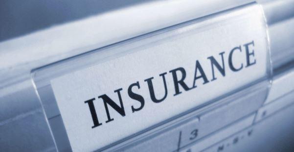 Các doanh nghiệp đang nợ hơn 8.000 tỷ đồng bảo hiểm xã hội
