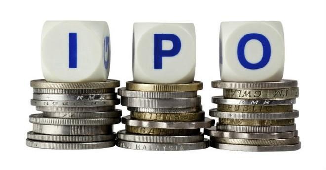IPO tháng cuối cùng 2015: Thu về gần 2.000 tỷ