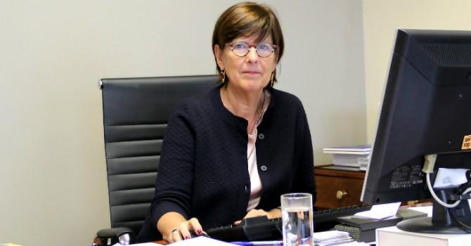 """Đại sứ Bỉ: """"Không phải là nước lớn, nhưng Bỉ luôn là đối tác tin cậy của Việt Nam"""""""