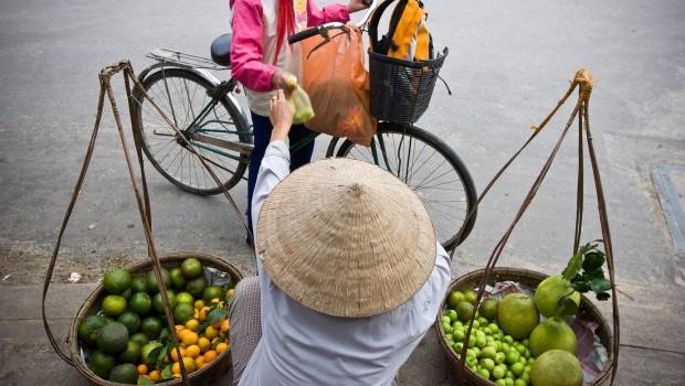 Nielsen: Người Việt Nam tiết kiệm nhất thế giới