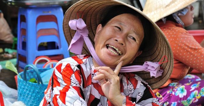 Moody's: Việt Nam tiếp tục tăng trưởng vượt bậc trong ASEAN