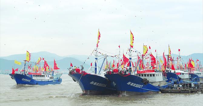 Cuộc gọi van nài của Bắc Kinh sau vụ tấn công tàu Indonesia trên Biển Đông