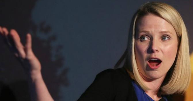 Microsoft bất ngờ chen chân vào thương vụ Yahoo bán mình giá 10 tỷ USD