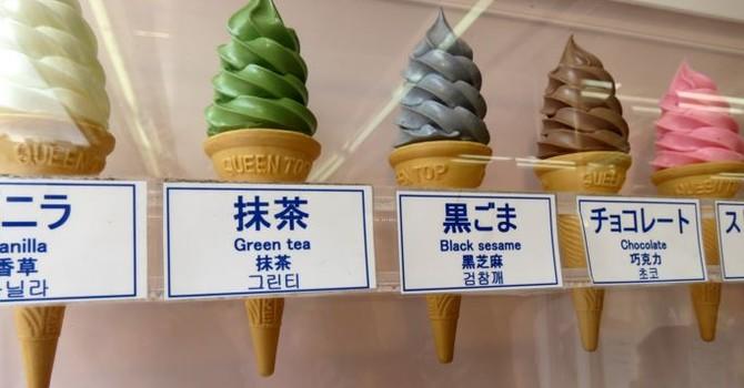 Công ty Nhật xin lỗi vì tăng giá kem thêm 2.000 đồng sau 25 năm