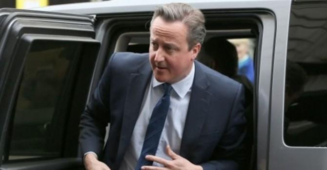 Thủ tướng Anh công khai chi tiết thuế sau bê bối Hồ sơ Panama