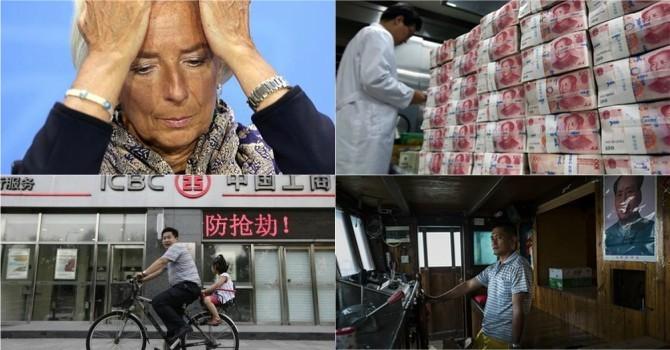 """Thế giới 24h: Trung Quốc """"nổi đóa"""" với G7, dân Campuchia đòi điều tra về hồ sơ Panama"""