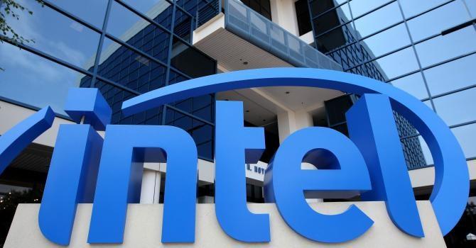Cứ 10 nhân viên Intel thì 1 người sẽ bị sa thải