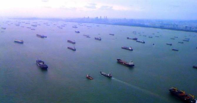 Việt Nam tiếp tục khẳng định lập trường về vấn đề Biển Đông